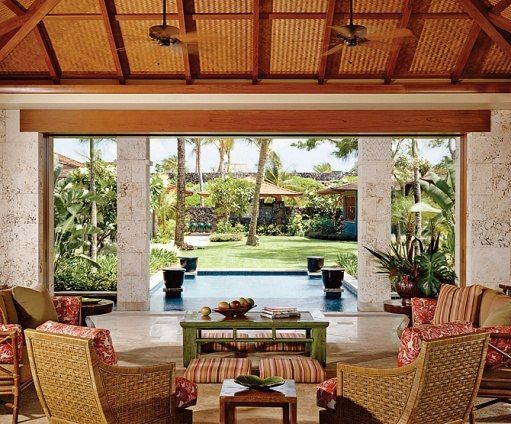 17 best ideas about bali style home on pinterest bali