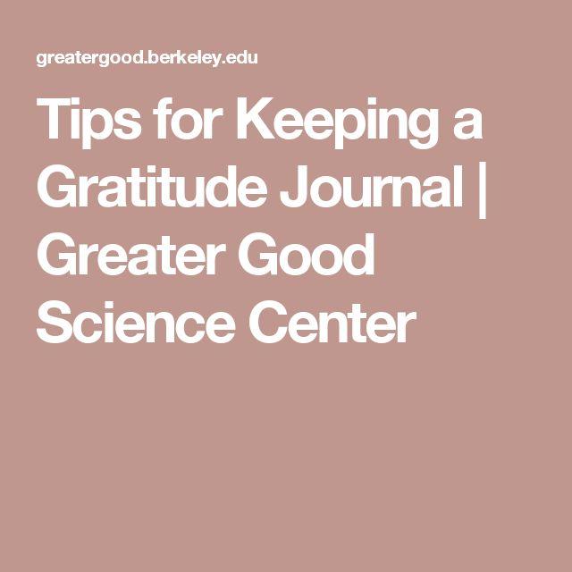 25 best ideas about gratitude journals on pinterest