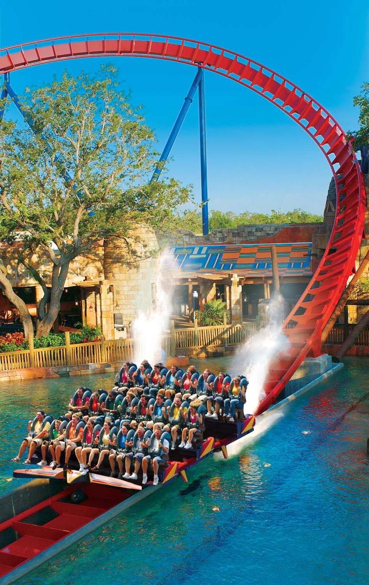17 Best Ideas About Bush Garden Orlando On Pinterest Busch Gardens Tampa Bay Busch Gardens