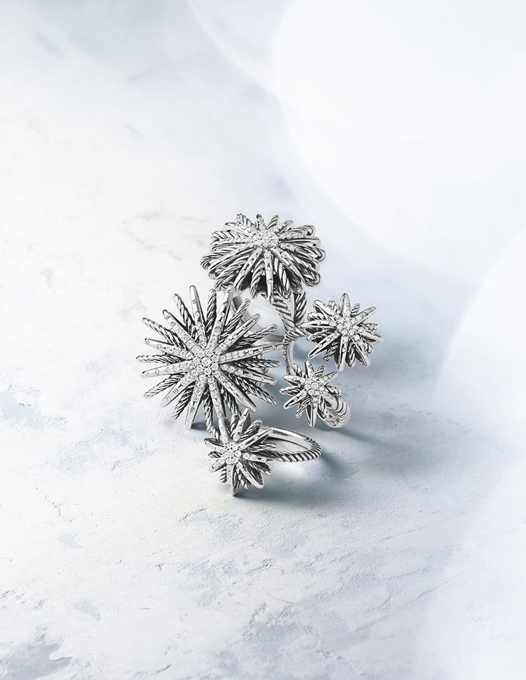 Great rings