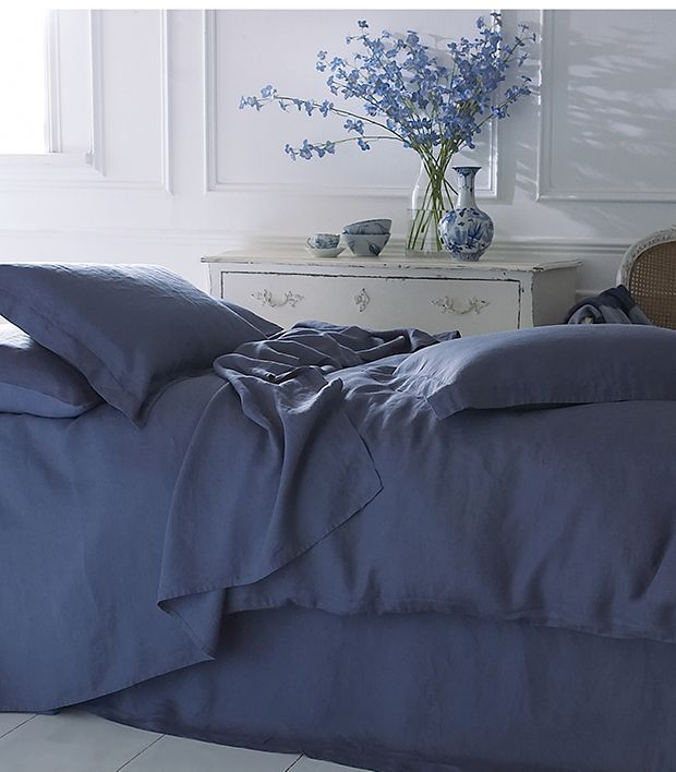 Where To Buy The Best Bed Linen Cool Bed Linen Ideas