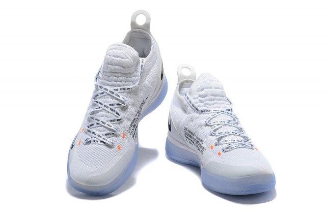 kd 11 womens basketball shoes