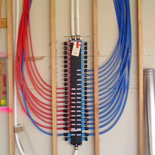 80 Best Ideas About Pex Piping On Pinterest Copper