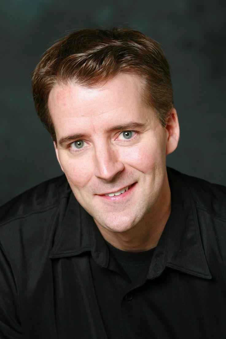 Juston McKinney