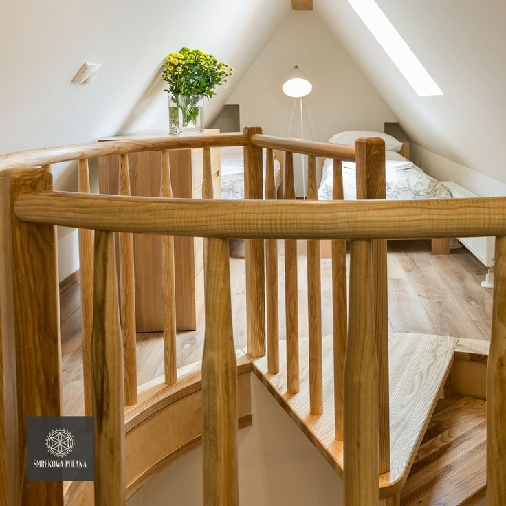 Apartament Wschodni - zapraszamy! #poland #polska #malopolska #zakopane #resort #apartamenty #apartamentos #noclegi #bedroom #sypialnia