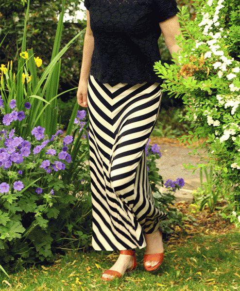 1000 ideas about maxi skirt patterns on pinterest skirt