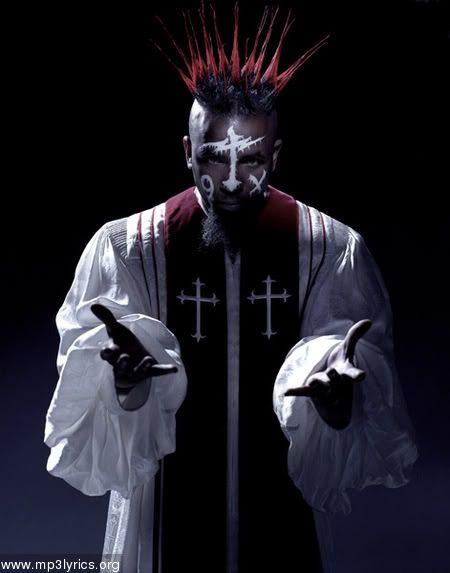 TECH N9NE Photo:  This Photo was uploaded by dine602. Find other TECH N9NE pictures and photos or upload your own with Photobucket free image and video h...
