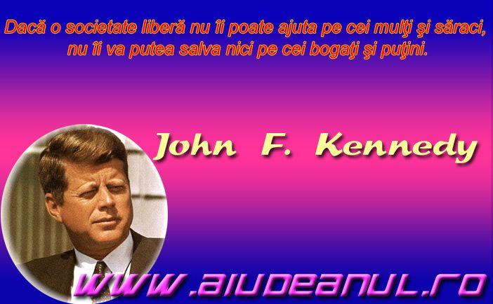 kennedy-7.jpg