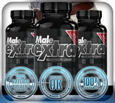 Male Extra pills rewiew Do NOT BUYMale Extra PillsUntil You Read MyReview! CLICK HERE forReviews, Results, Ingredients and PossibleSide Effects! http://alexa.tool.la/?show=1&q=maleextrareviewguide.com