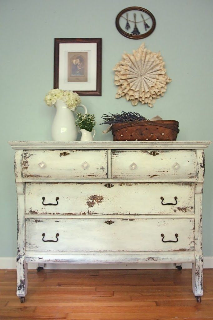 129 Best Shabby Chic Furniture Ideas Images On Pinterest | Shabby Chic  Furniture, Abandoned And Abandoned Buildings