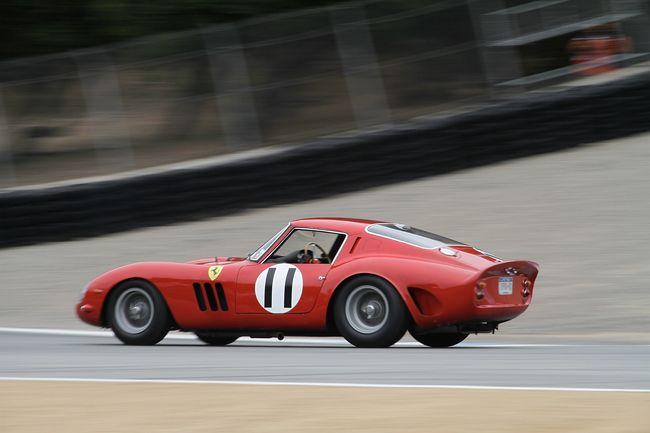 Monterey2011Highlights168