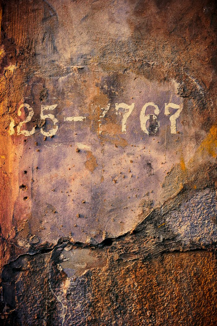741 Best Images About Inspire Rust Amp Decay On Pinterest