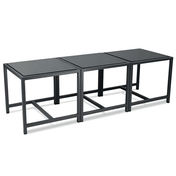 Mild Steel Coffee Table: 1000+ Ideas About Contemporary Coffee Table On Pinterest