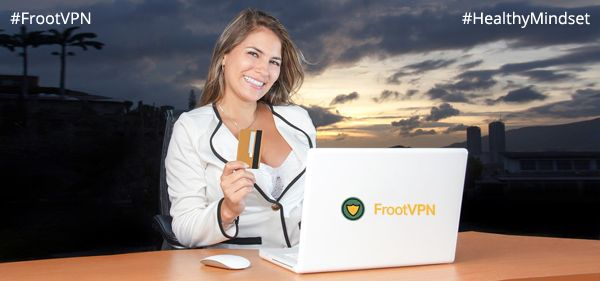 VPN and how it makes the State of Your Mind Healthy