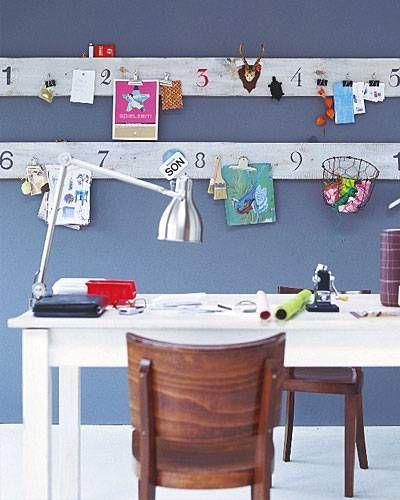 19 besten ordnung bilder auf pinterest ordnung anleitungen und aufbewahrung. Black Bedroom Furniture Sets. Home Design Ideas