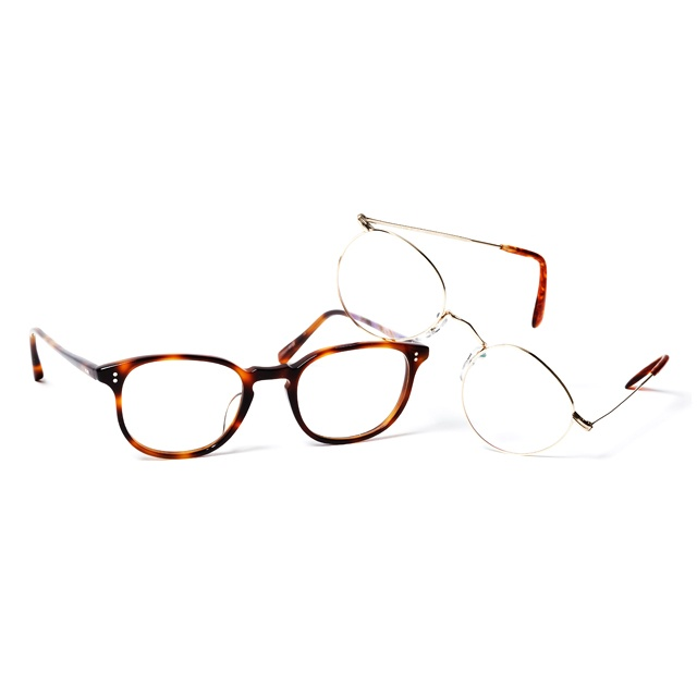Left from OLIVER PEOPLES 0125_GQ_027