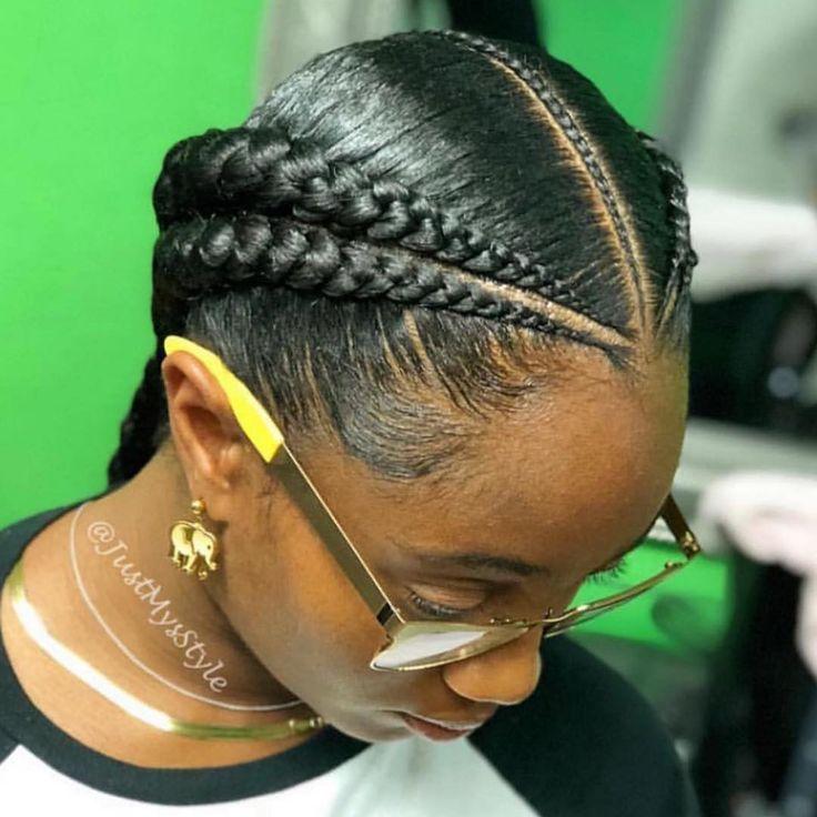 united kingdom 2015 hairstyles braids affair united kingdom on instagram justmy style