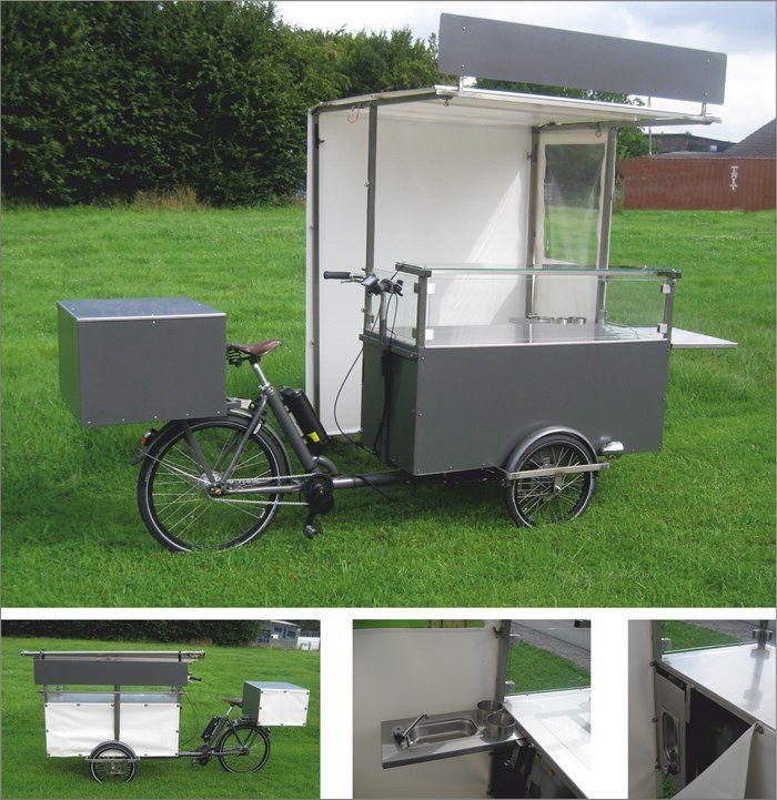 die besten 25 verkaufswagen ideen auf pinterest food cart gesch ft kaffee lebensmittel lkw. Black Bedroom Furniture Sets. Home Design Ideas
