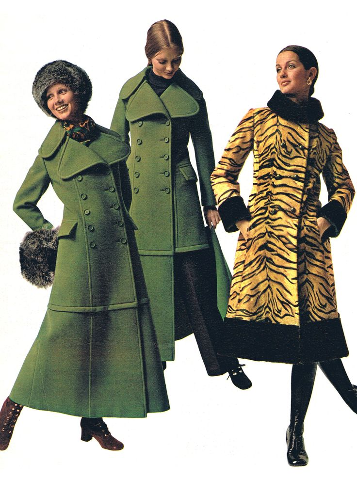 Montgomery Ward Catalog, 1971