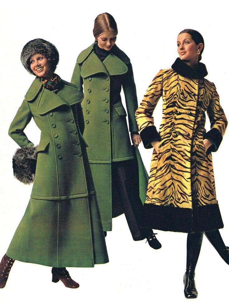 115 besten vintage 50 60 70iger bilder auf pinterest 70s mode vintage mode und retro mode. Black Bedroom Furniture Sets. Home Design Ideas