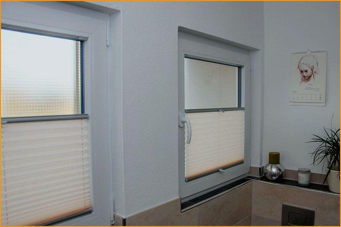 9 Entzuckend Badezimmer Fenster Vorhang Home Decor Decor Home