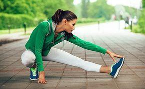 MSM macht Sportler fit -> https://www.zentrum-der-gesundheit.de/msm-organischer-schwefel-im-sport-ia.html #gesundheit #ernaehrung #sport #msm #schwefel