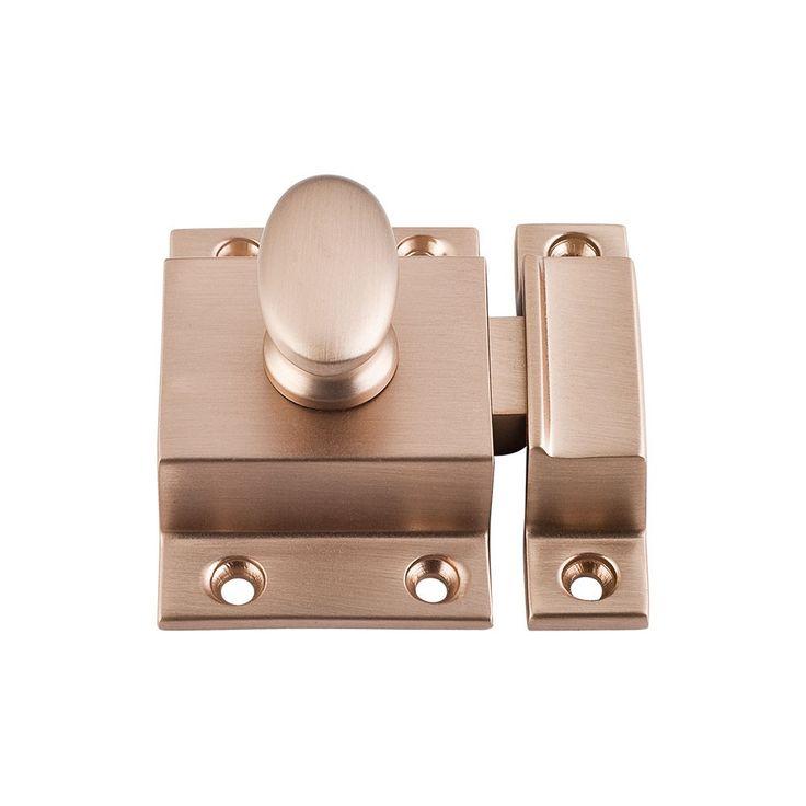 30 best Brass Hardware images on Pinterest | Brass hardware, Brass ...