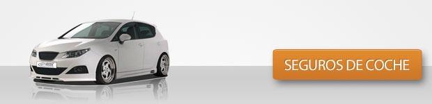 En Segurocasion somos especialistas en Seguros de Coche baratos. Comparamos entre las mejores compañias de seguros para ofrecerte el mejor seguro y al mejor precio.