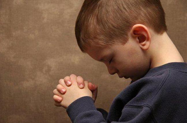 Fundación Amar y Servir | Nuevo libro de Ejercicios Espirituales para niños y jóvenes