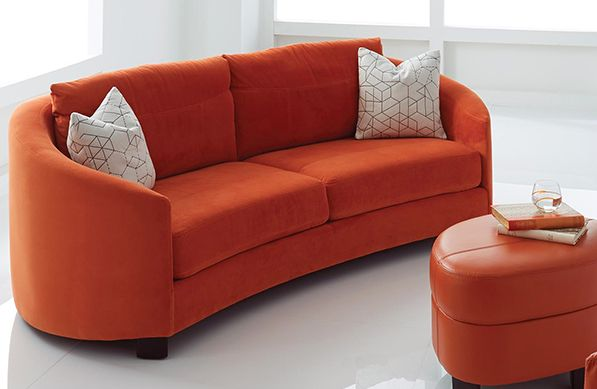 The Contemporary Furniture In Our Pinacle Seating Studio Collection Is A  Reflection Of You. The