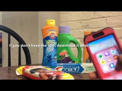 👀What coupons attach to what items???How to video: Family Dollar App to coupon - (More info on: http://LIFEWAYSVILLAGE.COM/coupons/what-coupons-attach-to-what-itemshow-to-video-family-dollar-app-to-coupon/)