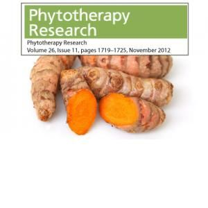Rheumatoid arthritis (RA) is a painful, debilitating and even life threatening condition without many known natural therapies proven effective. All that changed in 2012 when it was revealed a turmeric extract is superior to the blockbluster drug Diclofenac sodium in relieving the condition of those suffering with RA.