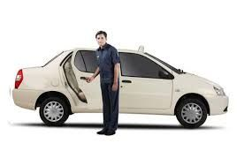 best taxi services in kurnool