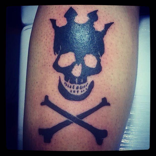 Best 25+ Pearl Jam Tattoo Ideas Only On Pinterest