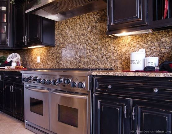 kitchen cabinets pinterest 12 best images about backsplash ideas on 3171
