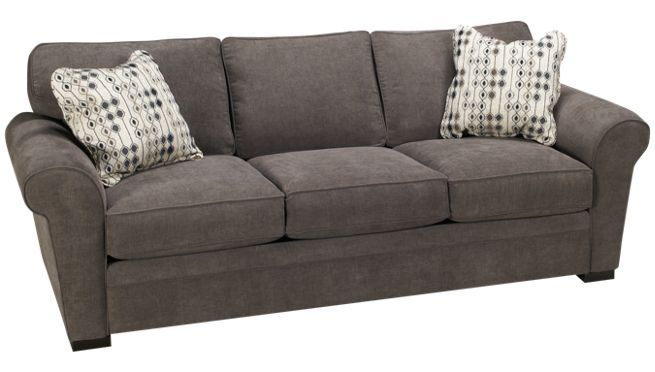 Awesome Jonathan Louis   Choices   Sofa   Sofas For Sale In MA, NH, RI | Jordanu0027s  Furniture | New Living Room!! | Pinterest | Sofa Sofa, Family Room  Furniture And ...