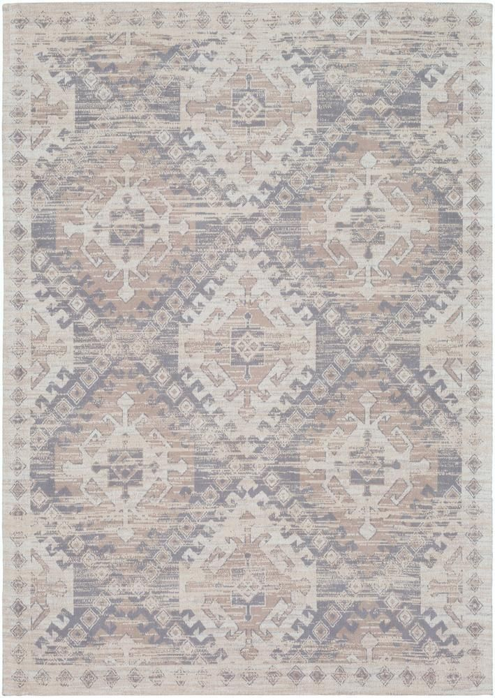 Amsterdam Hand Woven Rug In 2020 Area Rugs Southwestern Area Rugs Cotton Area Rug
