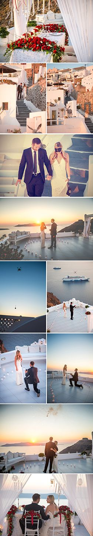 See the whole story here: http://photographergreece.com/en/photography/portraits/couples/410-ben-janelle,-amazing-surprise-proposal-in-santorini