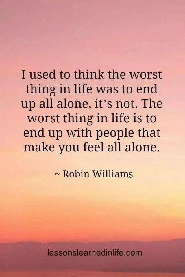 51 best sadness quotes images on Pinterest | Sadness quotes ...