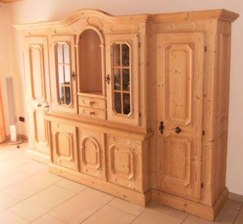 1000 ideas about bauernschrank on pinterest nussbaum dielenschrank and biedermeier. Black Bedroom Furniture Sets. Home Design Ideas