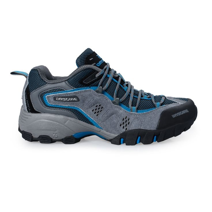 39.24$  Buy here - https://alitems.com/g/1e8d114494b01f4c715516525dc3e8/?i=5&ulp=https%3A%2F%2Fwww.aliexpress.com%2Fitem%2F2016-Men-Shoes-Outdoor-Trekking-Anti-Slip-Men-Hiking-Shoes-Hard-Wearing-Walking-Shoes-New-Arrival%2F32753250619.html - 2016 Men Shoes Outdoor Trekking Anti-Slip Men Hiking Shoes Hard-Wearing Walking Shoes New Arrival Comfortable Men Hiking Sneaker 39.24$