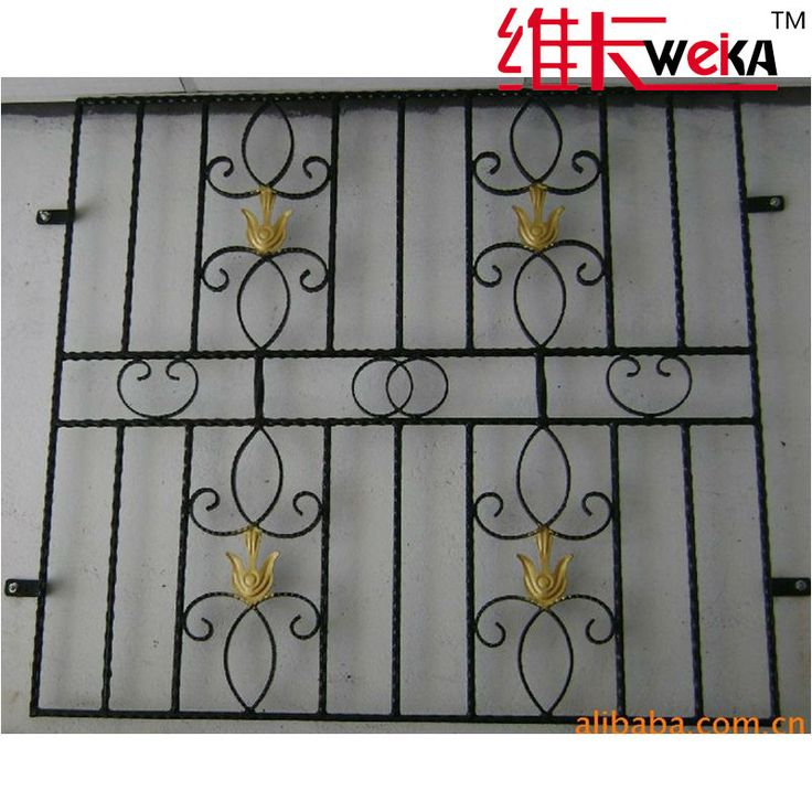 17 best images about window grills on pinterest window for Window design ms