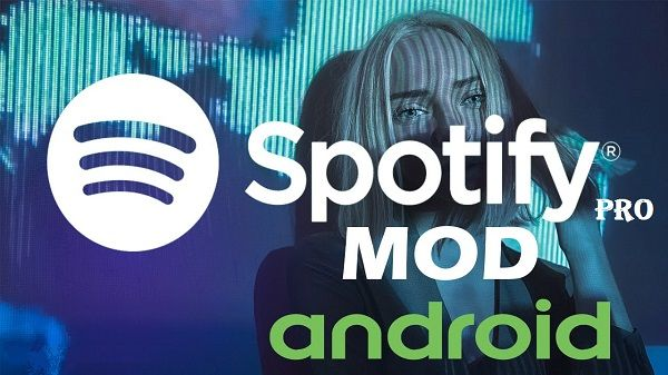 Spotify Music Premium APK Mod Download  Spotify Music Premium APK with No Root and Direct Download is now available on Android with Free Premium Hack for Latest Version. This MOD APK will grant your access for the Spotify Music Premium account for life. Uploaded Separated APK for ARM devices and x86 devices for all Non Rooted Android... http://freenetdownload.com/spotify-music-premium-apk-mod-download/