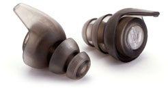 TRU: Universal Hearing Protection Recreational