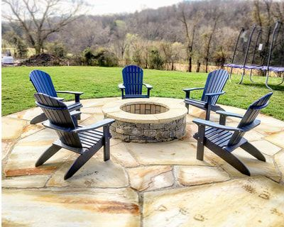Patio Furniture In Nashville Tn.Smucker Farms Nashville Tn Amish Built Buildings Furniture In