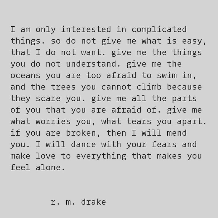 today is the last day to grab a signed copy of Gravity • via the link on bio. • Moon Theory is coming in Nov. #rmdrake  #moontheory  via ✨ @padgram ✨(http://dl.padgram.com)