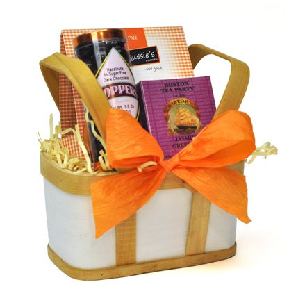 23 best purim kosher gift baskets images on pinterest gourmet sugar free picnic kosher purim shalach manot gift basket negle Image collections