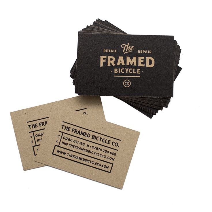 The 84 best Business Cards / Swing Tags/ Loyalty Cards images on ...