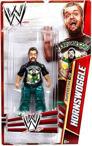 Wwe Toys For Boys Christmas : Best my christmas list images on pinterest wwe toys