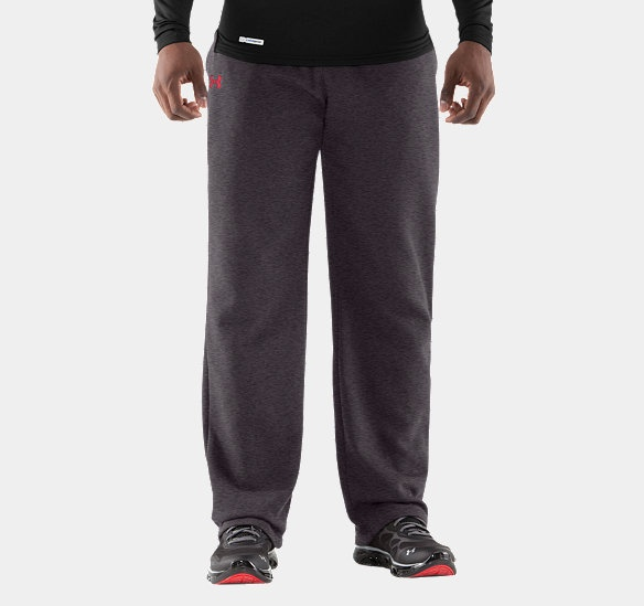 Men's Charged Cotton® Storm Transit Pants